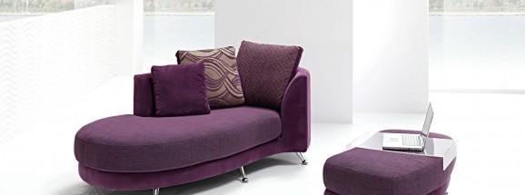 Испанский диван «7200»