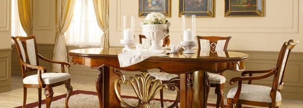 Итальянская гостиная  «Principessa»