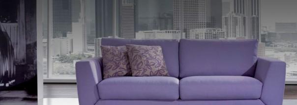 Итальянский диван «Romeo»