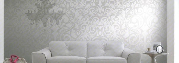 Итальянский диван «Kelly»