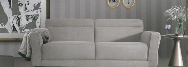 Итальянский диван «Tati»
