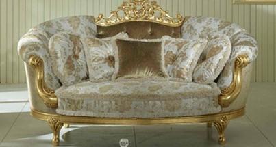 Итальянский диван «London»