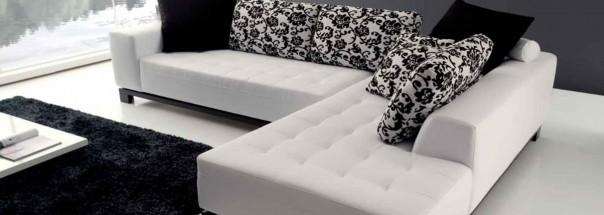 Итальянский диван «Sofia»