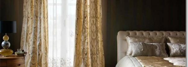 Итальянские шторы «Elegant»