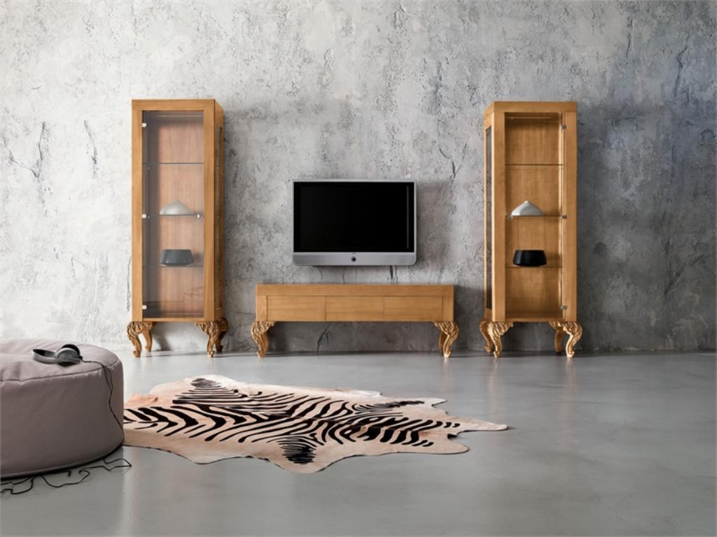 программа для мебельщиков