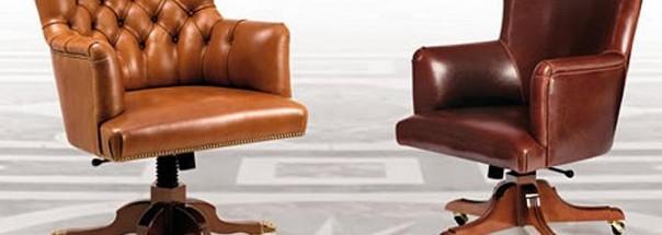 Испанское кресло «Т102»