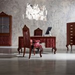 Minimal Baroque Office, Modenese Gastone_enl