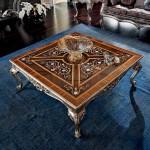 2114_12627-tavolino-quadrato-intarsio-madreperla