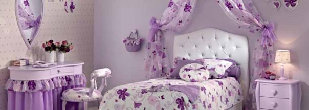 Итальянская детская спальня «Compozitione art 11″