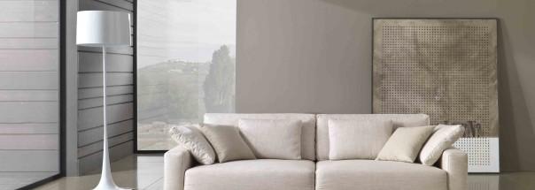Итальянский диван «Filly»