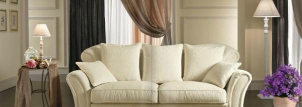 Итальянский диван «Venus»