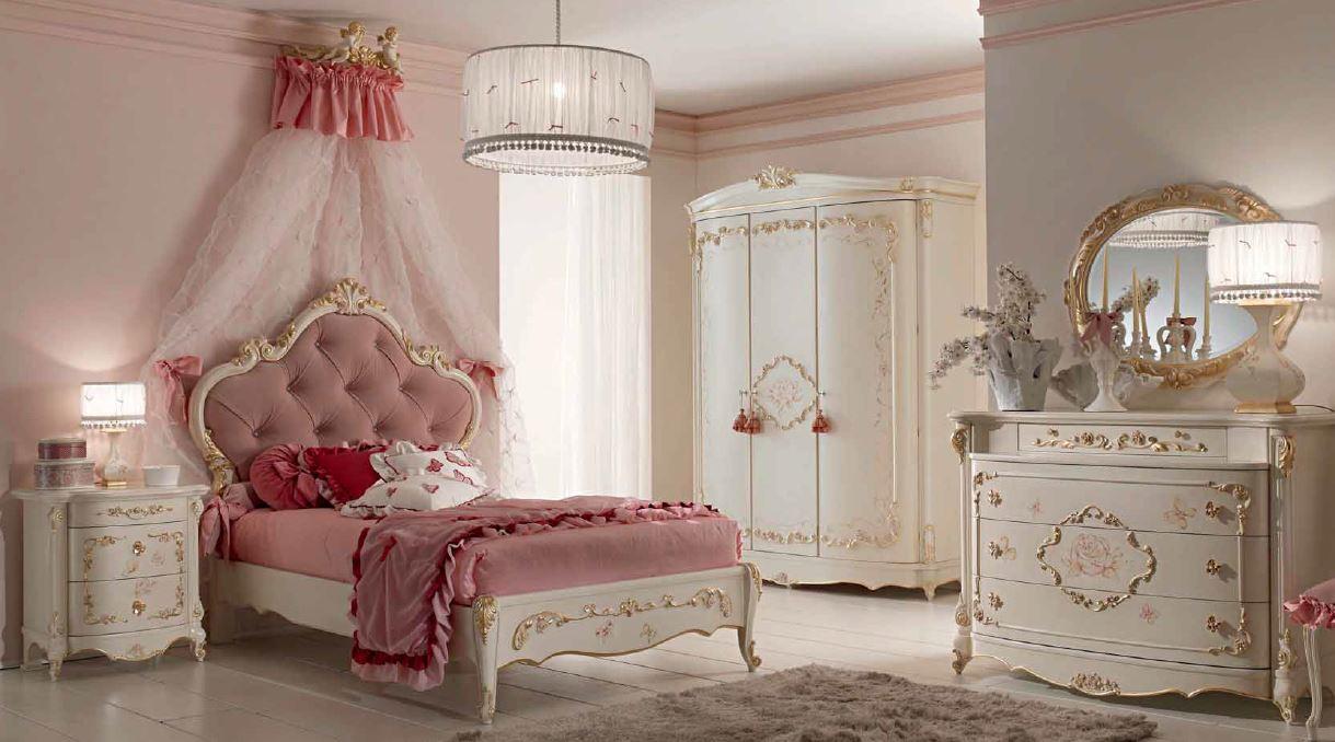 Элитная дизайнерская мебель в стиле барокко из европы на зак.