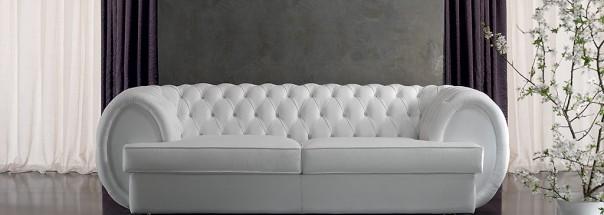 Итальянская мягкая мебель «Gioconda»