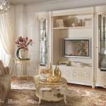 antonelli-pitti-living (5)