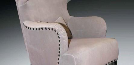 Испанская мягкая мебель «Hamptonse»