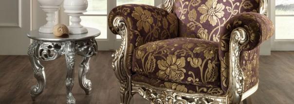 Итальянская мягкая мебель «Diamond»