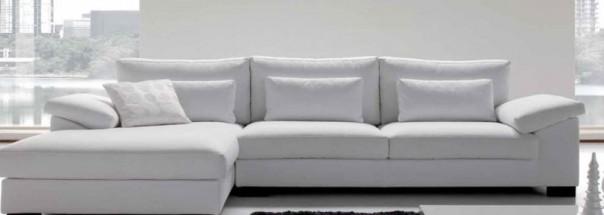 Итальянская мягкая мебель «Dodo»