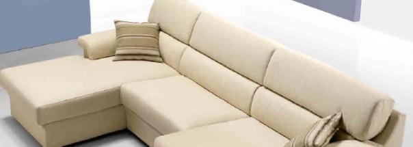 Итальянская мягкая мебель «Agadir»