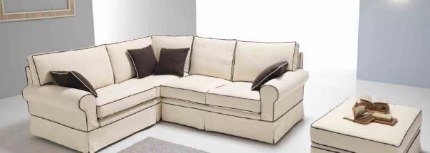 Итальянская мягкая мебель «Peplo»