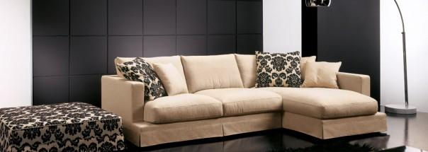 Итальянская мягкая мебель «Maxim»