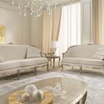 goldcomfort-aramis (2)