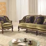 goldcomfort-aramis (3)