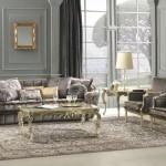 goldcomfort-glamour (5)