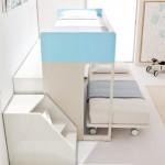 letto-a-castello-slide-1
